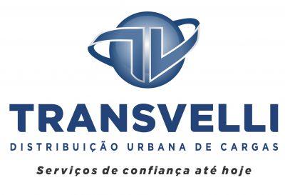 logomarca transvelli volume.cdr